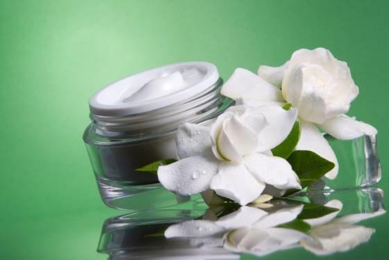 Как выбрать крем увлажняющий для своего типа кожи